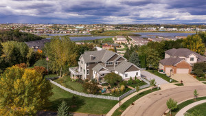 2565 Aspen Place SW, Rochester, MN 55902