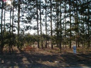 Lot 14 Countryside Lane, Marinette, WI 54143