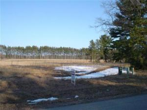 Lot 15 Countryside Lane, Marinette, WI 54143