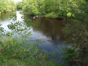 Dutch Rush Run, Crivitz, WI 54114