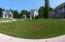 Lot 20 N Splake Court, Peshtigo, WI 54157