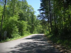 ELM LAWN Road, Abrams, WI 54154