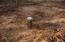Lots 28&29 Winchester Trail, Crivitz, WI 54114