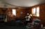 801 FJ Street, Crivitz, WI 54114