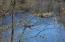 Lots 10&11 Fisherman Lane, Athelstane, WI 54177