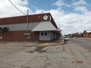 703 Main Street, Wausaukee, WI 54177