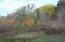 Lot 2 Wruk Ln., Crivitz, WI 54114