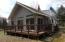 W9162 Town Corner Lake Road, Beecher, WI 54156