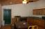 N10453 Peshtigo River Ln, Crivitz, WI 54114