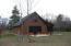 W13061 Balsam Lake Road, Crivitz, WI 54114