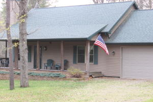 14191 PARKWAY Road, Pound, WI 54161