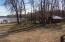 N15043 Bolander Landing Road, Athelstane, WI 54104