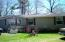 W2515 Twin Pine Lane, Porterfield, WI 54159