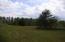 COUNTY ROAD A, Crivitz, WI 54114