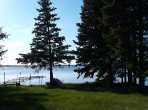 W6060 Point Lane, Crivitz, WI 54114