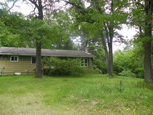 N15150 Smiley Road, Amberg, WI 54102