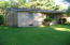 2410 LINCOLN Street, Marinette, WI 54143