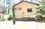 N12066 BLUEBERRY Lane, Athelstane, WI 54104