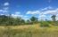 Lot #2 OPEN GATE Trail, Crivitz, WI 54114