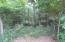 Tanonka Lane, Athelstane, WI 54104