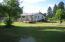 W9987 County Road C, Wausaukee, WI 54177