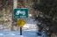 7.19 Acres Open Gate Trail, Crivitz, WI 54114