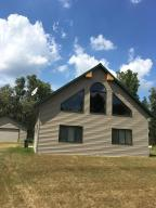 N8013 ISLAND VIEW Lane, Crivitz, WI 54114