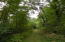 TBD Pike Plains Road, Dunbar, WI 54119