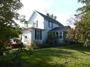 N18225 Youngs Lake Road, Dunbar, WI 54119