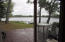 N11216 Lakeside Lane, Athelstane, WI 54104
