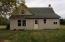 W5953 County Road K, Amberg, WI 54102