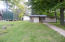 N9748 Central Avenue, Wausaukee, WI 54177