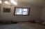 New windows, New lights and new carpet