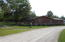 W8026 Bell Crossing Road, Amberg, WI 54102