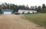 W9215 PALMER Road, Wausaukee, WI 54177