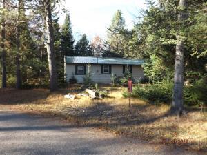 W13180 Pural Lane, Silver Cliff, WI 54104