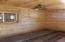 office/tack room