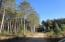 Old Orchard Trail, Crivitz, WI 54114