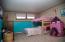 1107 SUNNYFIELD Court, Marinette, WI 54143