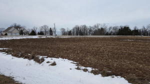 Lot R County N Road, Brussels, WI 54204