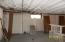 115 Henriette Avenue, Crivitz, WI 54114
