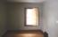 1114 State Street, Marinette, WI 54143