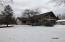 N8010 Island View Lane, Crivitz, WI 54114