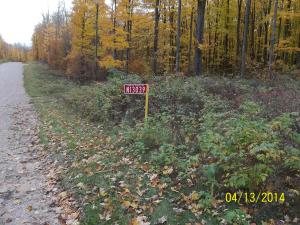 N13039 Berry Woods Trail, Silver Cliff, WI 54104