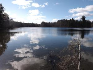 40.53 Ac Smiley Road, Amberg, WI 54102