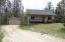 W4435 County Road K, Amberg, WI 54102