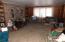 N7277 SHAFFER Road, Crivitz, WI 54114