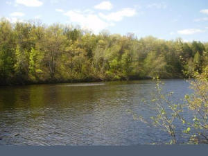 Lot 5 & O5 Johnson Falls Court, Crivitz, WI 54114