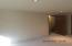 165 VAN BUREN Avenue, Wausaukee, WI 54177