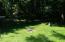 N8629 Pines Road, Wausaukee, WI 54177